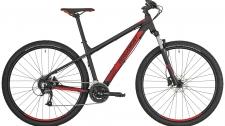 """Велосипед Bergamont 19' 27,5"""" Revox 3 BLACK"""