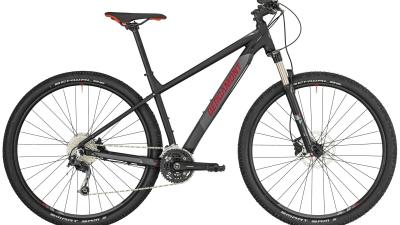 """Велосипед Bergamont 19' 29"""" Revox 5 2019"""
