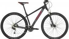 """Велосипед Bergamont 19' 27,5"""" Revox 5 2019"""