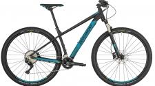 """Велосипед Bergamont 19' 29"""" Revox 6 2019"""