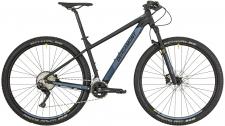 """Велосипед Bergamont 19' 29"""" Revox 7"""