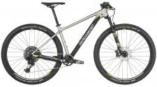Велосипед Bergamont Revox Elite XL 2019