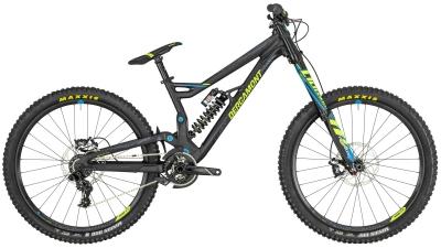 Велосипед Bergamont Straitline Ultra 2019