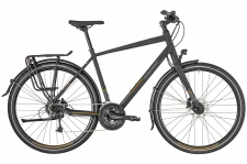 Велосипед Bergamont Vitess 6.0 Gent