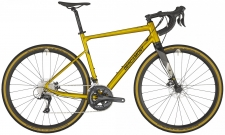 "Велосипед Bergamont 20' 28"" Grandurance 5 2020"