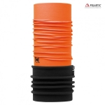 Головной убор Buff Polar Solid Orange Fluor