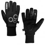 Перчатки Onride Icy 20