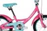 """Велосипед Pride MIAOW 16"""" розовый/мятный 2018_img_2"""