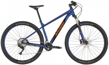 """Велосипед Bergamont 20' 29"""" Revox 6 2020"""
