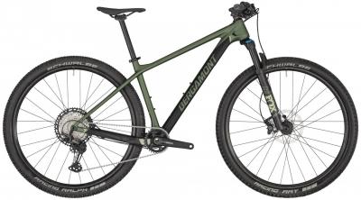"""Велосипед Bergamont 20' 29"""" Revox Pro"""