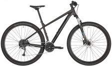 """Велосипед Bergamont 20' 27,5"""" Revox 4 Anthracite 2020"""