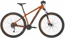 """Велосипед Bergamont 20' 29"""" Revox 4 Orange 2020"""