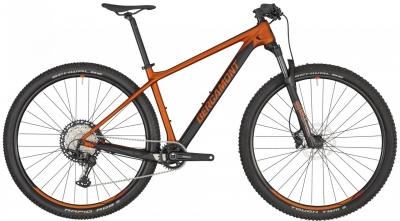 """Велосипед Bergamont 20' 29"""" Revox Sport 2020"""