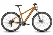 Велосипед 2021 Bergamont Revox 3 Orange 27.5''