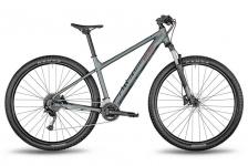 Велосипед 2021 Bergamont Revox 4 Grey 29''