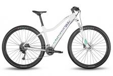 Велосипед 2021 Bergamont Revox 4 FMN 27,5''