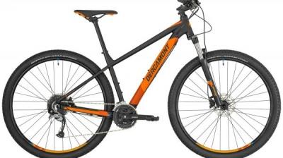 """Велосипед Bergamont 19' 29"""" Revox 4 2019"""
