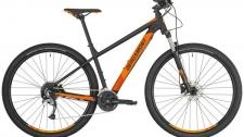 """Велосипед Bergamont 19' 27,5"""" Revox 4 2019"""