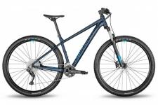 Велосипед 2021 Bergamont Revox 5 Blue 29''