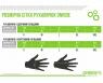 Перчатки Onride Foster_img_2