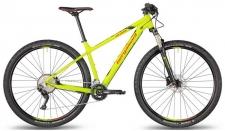 """Велосипед Bergamont 18' 29"""" Revox 6.0"""