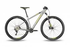 """Велосипед Bergamont 18' 29"""" Revox 7.0"""