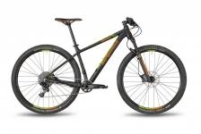 """Велосипед Bergamont 18' 29"""" Revox 8.0"""