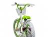 "Велосипед Comanche Florida Fly W16, 8"" салатовий_img_2"